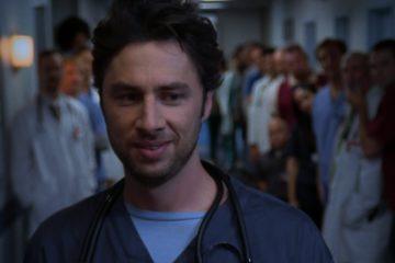 09-scrubs