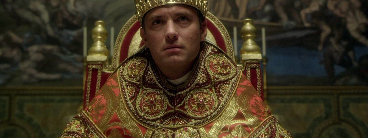 14-youngpope