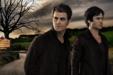 22-vampire-diaries