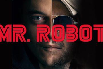 35-mr-robot