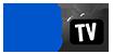 Serie-TV.fr